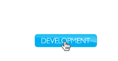 Global Development - Logo